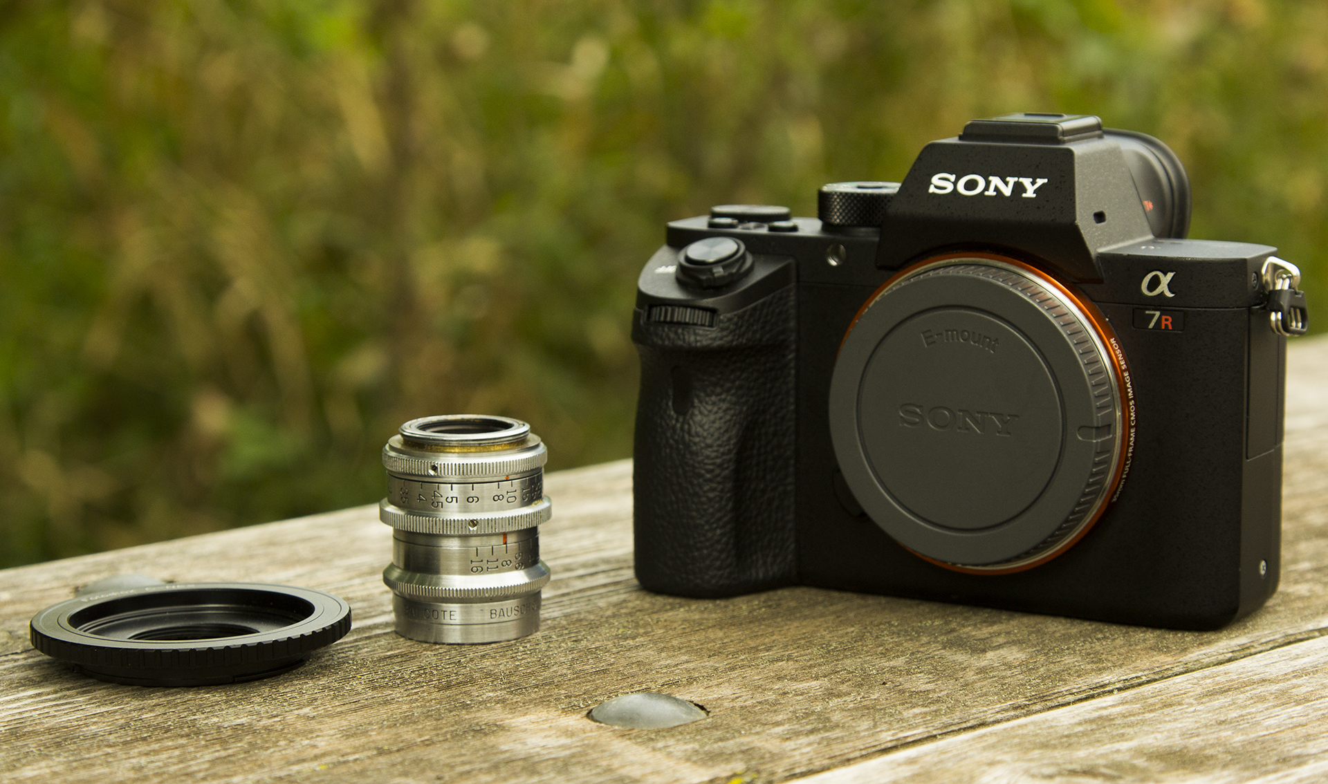 Shooting with a C-Mount Lens on a Full Frame Camera – Sean Anderson ...